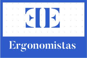 Ergonomistas.net